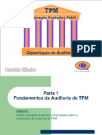 Auditores.ppt