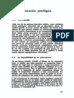 LA COMUNICACIÓN PATOLÓGICA.pdf