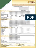 ndml-form-opt2.pdf