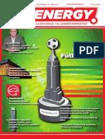 revista b23.pdf