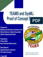 TEAMS_SysML_April_2007_RevE.pdf