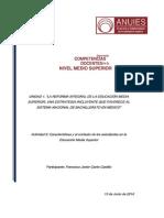 FJCC_Act 6.docx