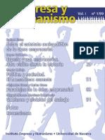 Revista_1_99.pdf