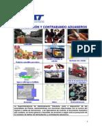 ACCIONES_CONTRA_CONTRABANDO_ADUANERO.pdf