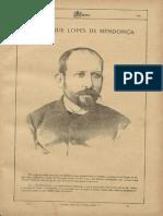 Pontos Nos ii nº 47 - 1886.pdf