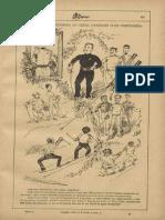 Pontos Nos ii nº 48 - 1886.pdf