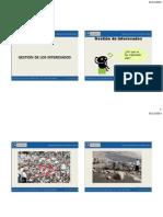 Interesados.pdf