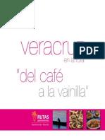 gastronomia xico.pdf