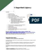 Seguridad Fisica y logica.docx