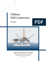 Offshore Well Construction Preview A