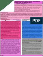 Tugas MOI Sesi 6 Artikel