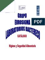 TRATAMIENTO DE AGUAS SALADAS.pdf