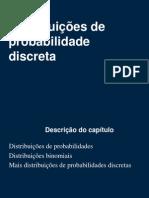 Distribuição de Probabilidade.pdf