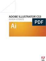 Guida Di Illustrator CS3