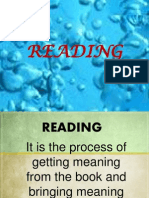 03 improving reading