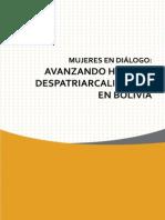librodespatriarcalizacion_Cap Lagarde.pdf