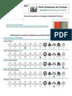 Catálogo_QuadroCemar.pdf