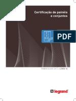 CatálogoCEMAR_PTTA.pdf