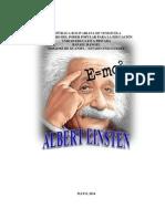 Albert Eisnten.docx