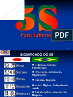 Lideres.ppt