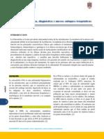 OSTEOARTRITIS rev.pdf