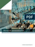 1314 Mayo - OA Catalogo.pdf