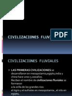 civilizaciones-fluviales.ppt