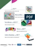 Catalogo Odontodent - Caro.pdf