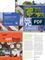 2014 OHNY Weekend Event Guide.pdf