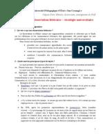 la dissertation litteraire - копия.doc