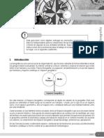 Guía práctica 1 Introducción a la Geografía.pdf