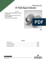 751.pdf