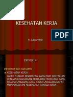 kesehatan kerja.pdf