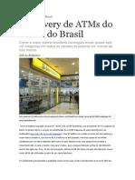 Roteiro de questões para os Estudos de Caso Banco do Brasil.docx