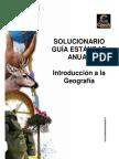 Solucionario guía práctica Introducción a la Geografía 2013.pdf