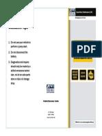 CheckEngine.pdf