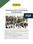 noticia CE mundial.docx