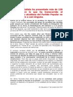 La alcaldesa de Alpuente no responde a la oposición desde 2011.docx