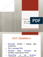 Clase N° 4.ppt