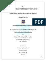 Aneri Sip Report (1)