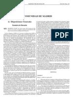 CURRICULUM PRIMARIA.pdf