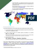 PIB y IDH.pdf