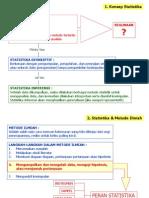 Kuliah4_Statistik1