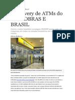 Roteiro de questões para os Estudos de Caso PETROBRAS-MUDAR.docx