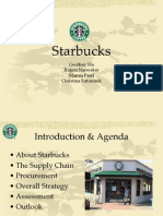 Starbucks Supply Chain.ppt