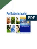 GuiaCpanaxIntranet-Admin.pdf
