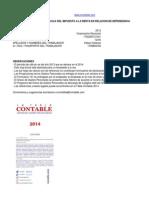 Cálculo de Impuesto a la Renta PNNOLC en relación de dependencia 2013 web.xlsx