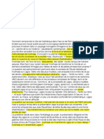 camouflage-french.pdf
