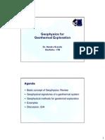 geofisika_geotermal