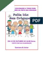 criancas.pdf